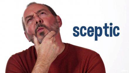 Ловушка скептицизма или ВЗРЫВ продаж, когда это «невозможно»