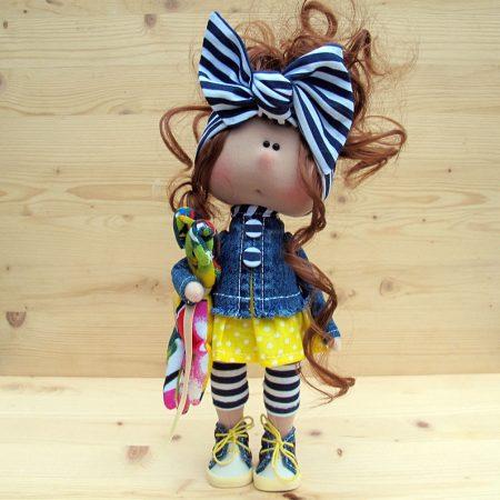 куколки +своими руками,+как сделать куколку +своими руками,куколки,кукла девочка,смотреть куколки,где куколки,видео про куколок,выкройка куколки,